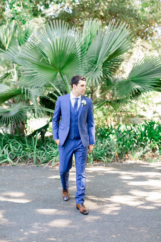 grooms-navy-blue-suite (163 of 302).jpg