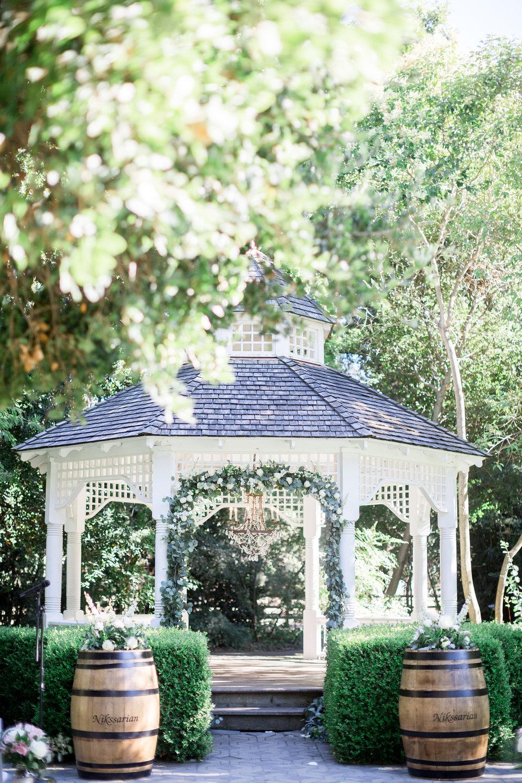 outdoor-ceremony-fremon-wedding-photos (197 of 302).jpg
