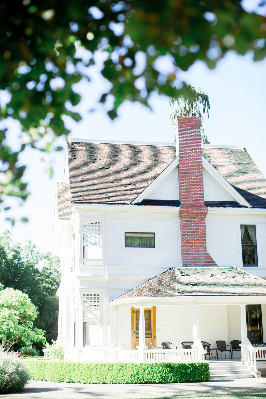 Ardenwood-Historic-Farm-Fremont-Wedding-photos (195 of 302).jpg