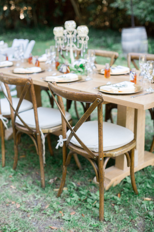 farmhouse-style-Wedding-repcetion-inspiration-photos (181 of 302).jpg