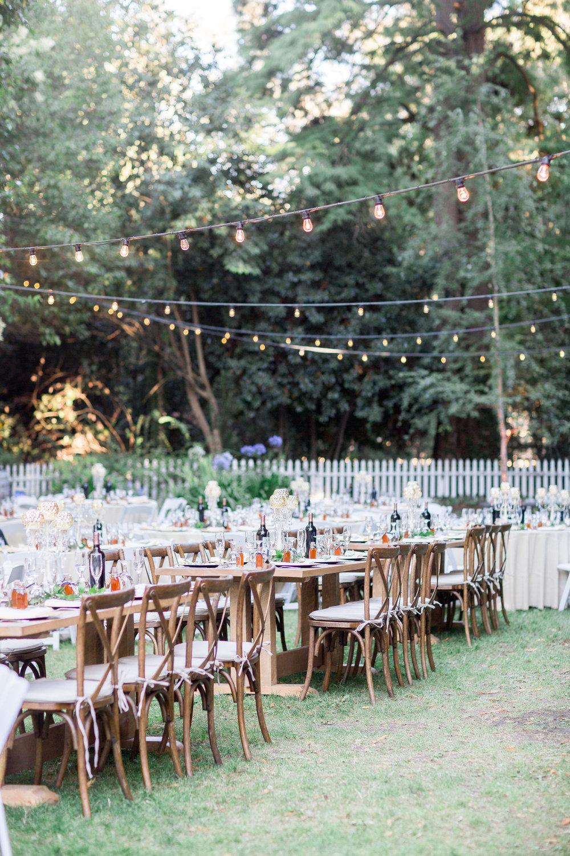 Ardenwood-Historic-Farm-Fremont-Wedding-photos (262 of 302).jpg