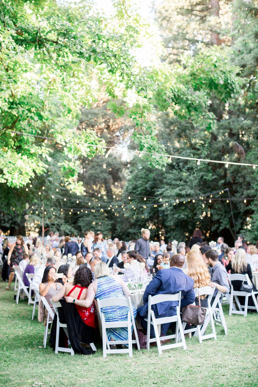 Ardenwood-Historic-Farm-Fremont-Wedding-photos (263 of 302).jpg