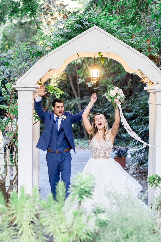 Ardenwood-Historic-Farm-Fremont-Wedding-photos (265 of 302).jpg