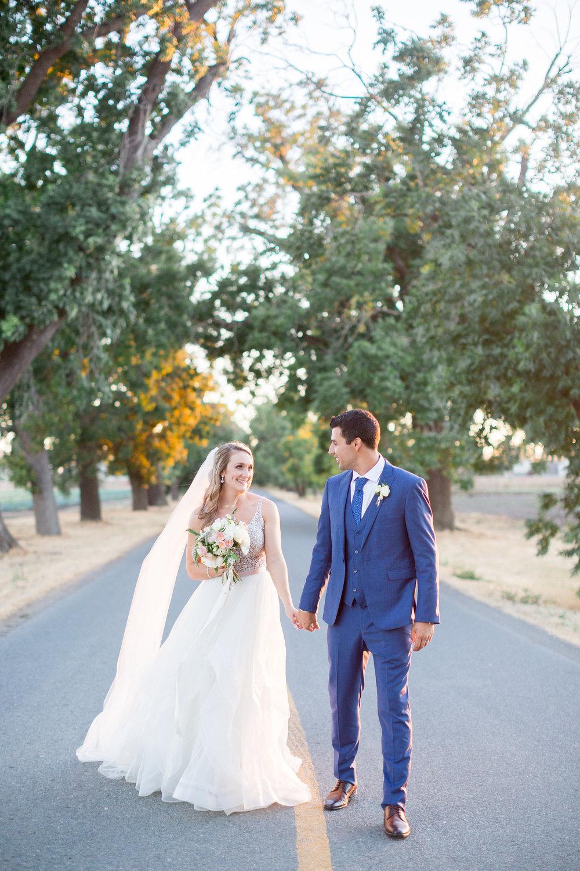 Ardenwood-Historic-Farm-Fremont-Wedding-photos-1019.jpg