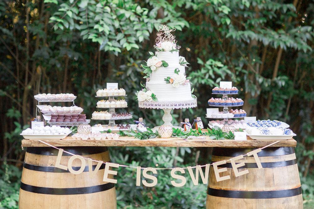 Ardenwood-Historic-Farm-Fremont-Wedding-photos (261 of 302).jpg