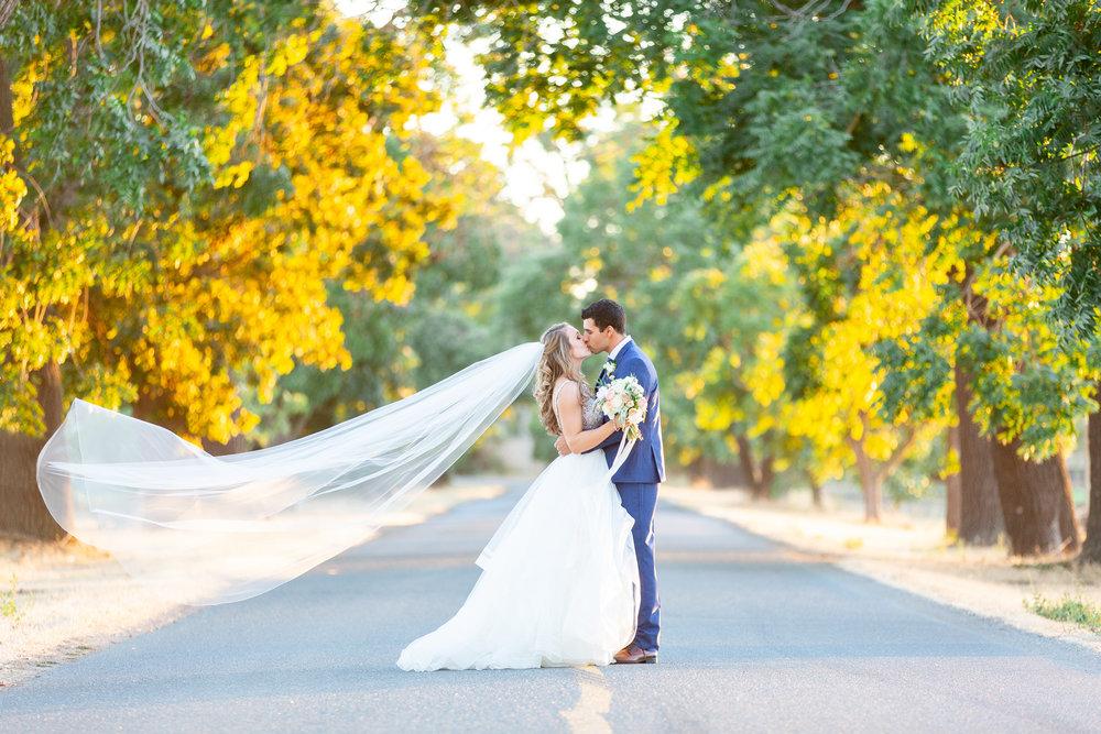 sunset-Ardenwood-Wedding-fremont-california-1.jpg