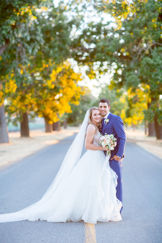 Ardenwood-Historic-Farm-Fremont-Wedding-photos-1006.jpg