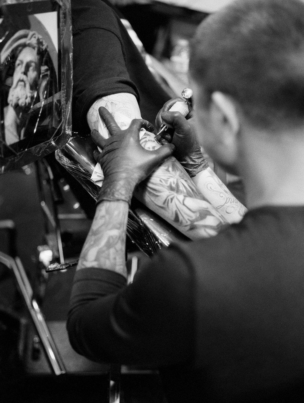 stephen-tattoo (2 of 2).jpg