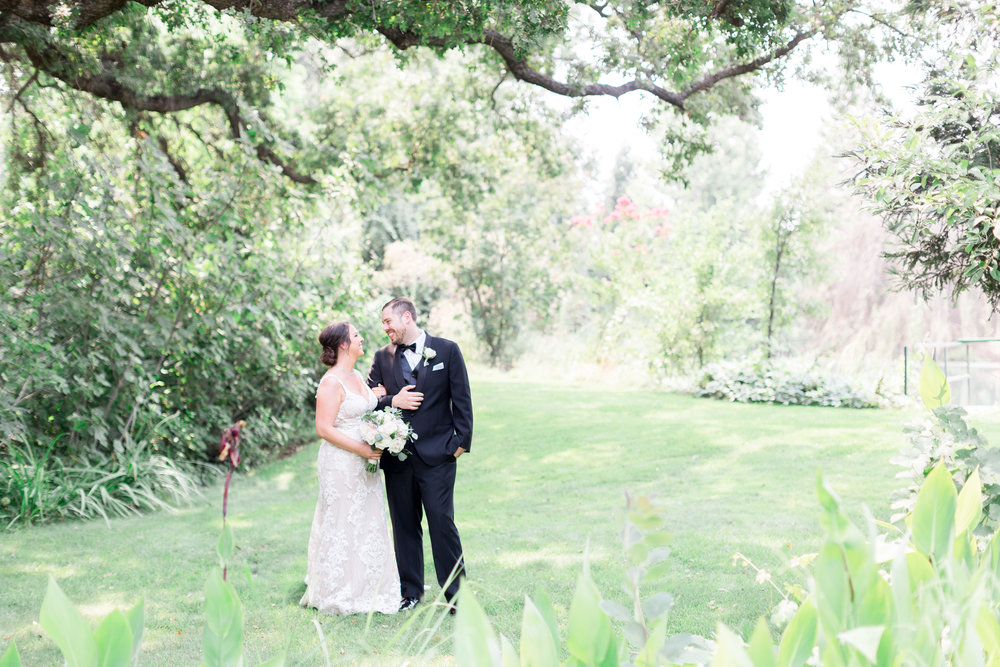 White-Ranch-Events-Wedding-Photographer (92 of 275).jpg