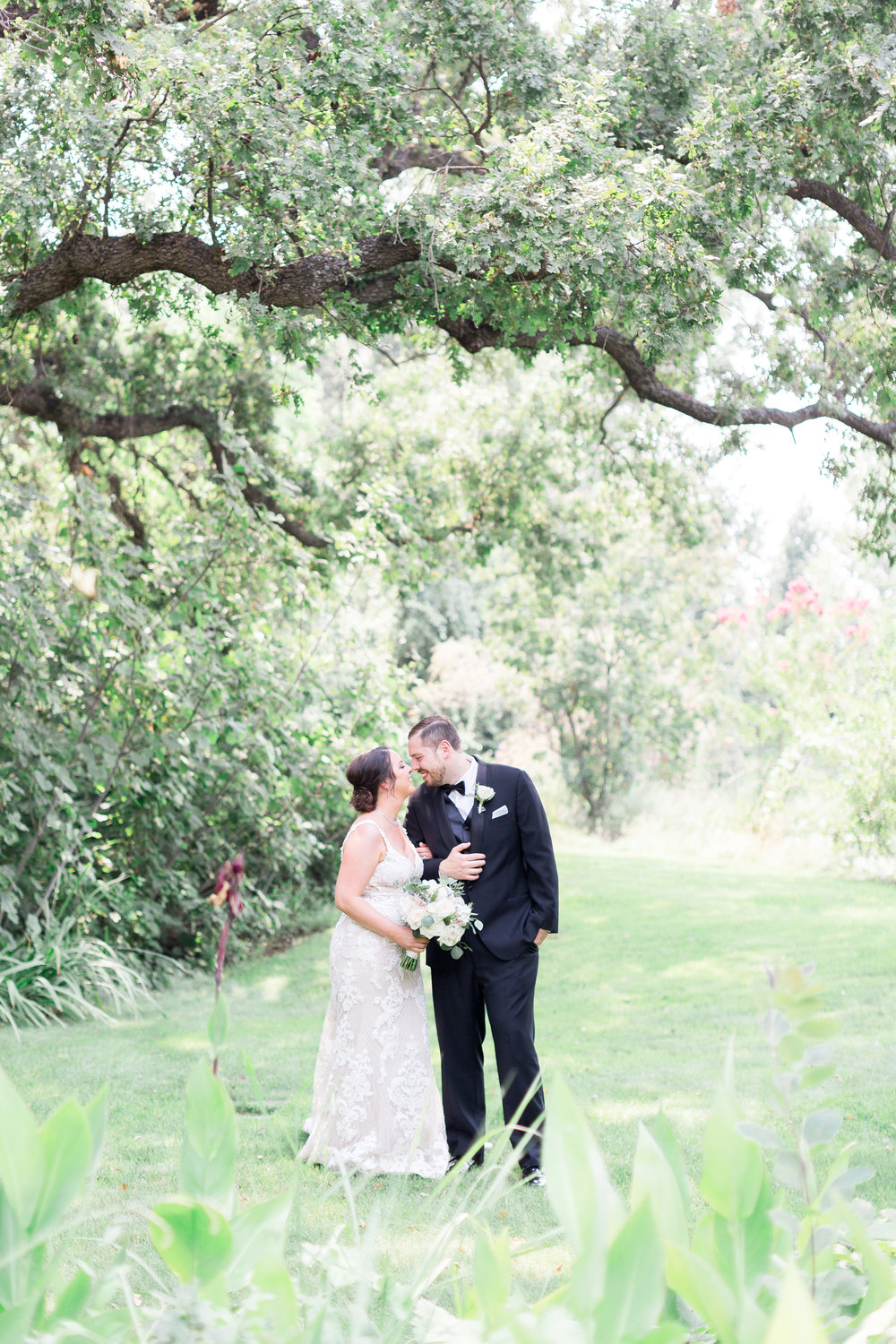 White-Ranch-Events-Wedding-Photographer (94 of 275).jpg