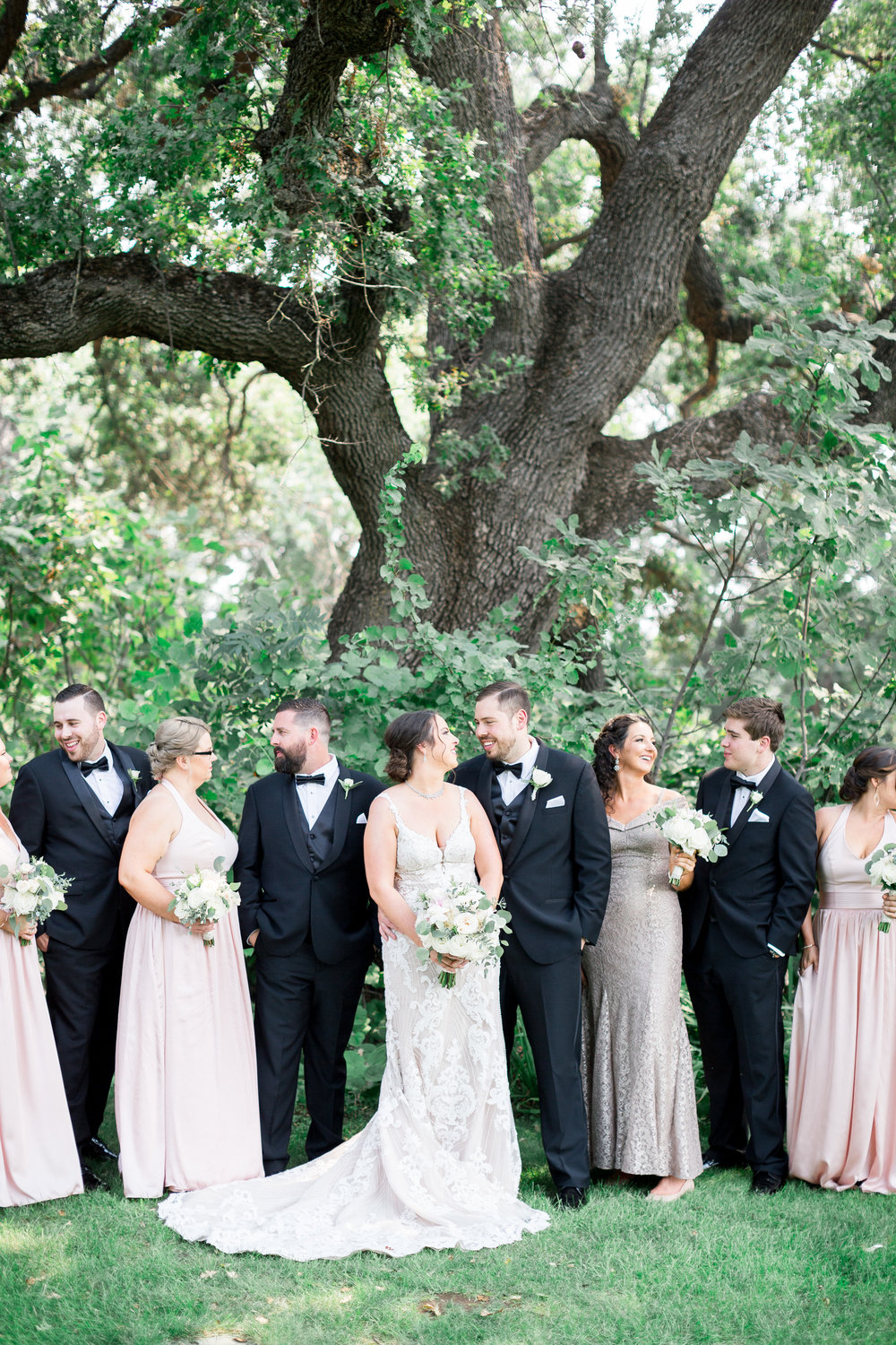 White-Ranch-Events-Wedding-Photographer (127 of 275).jpg