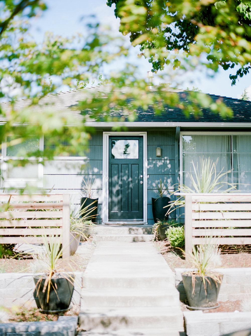 154Portland-Oregon-Lifestyle-photos (136 of).jpg
