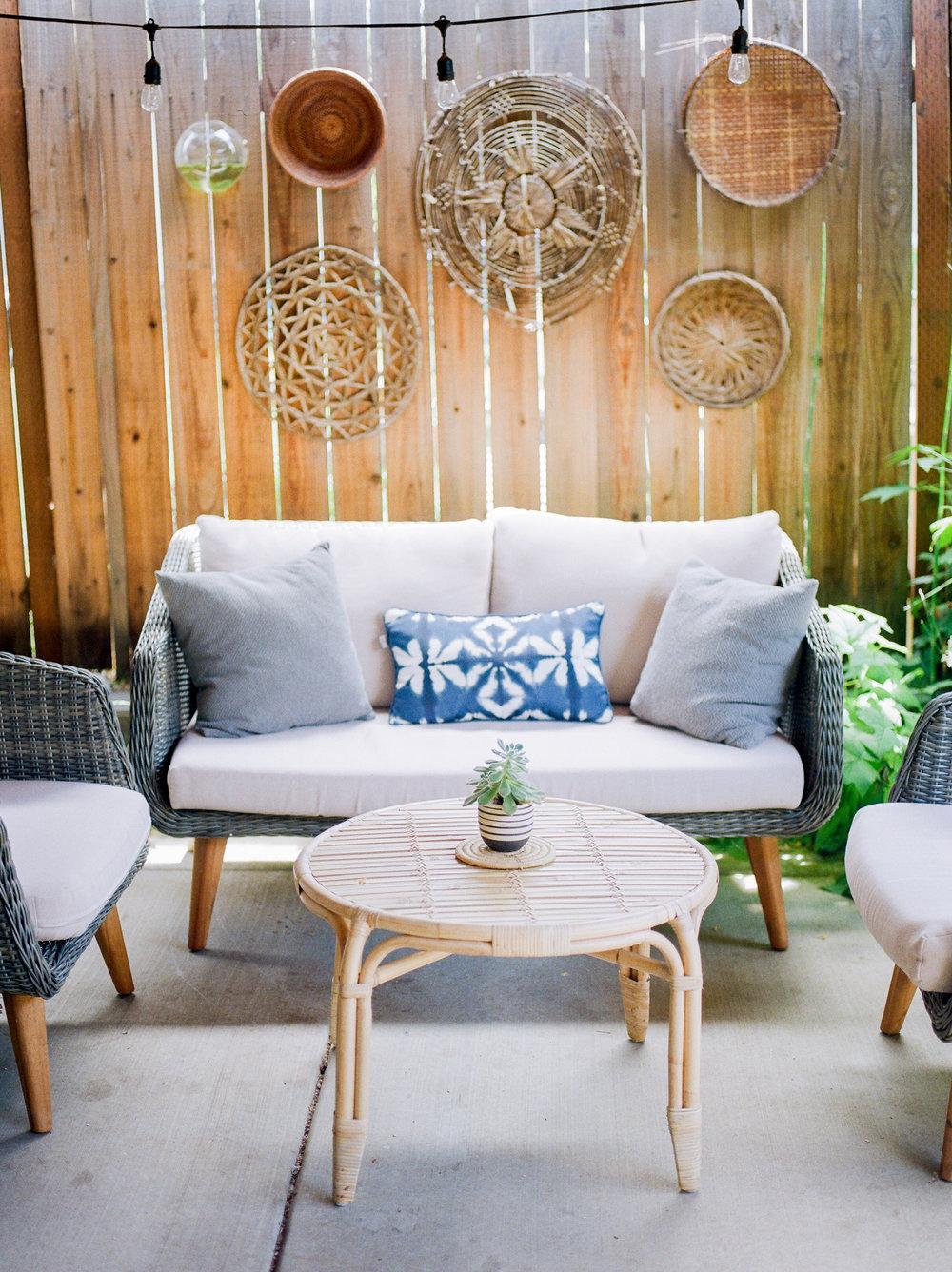 mid-century-modern-outdoor-patio-furniture (41 of).jpg