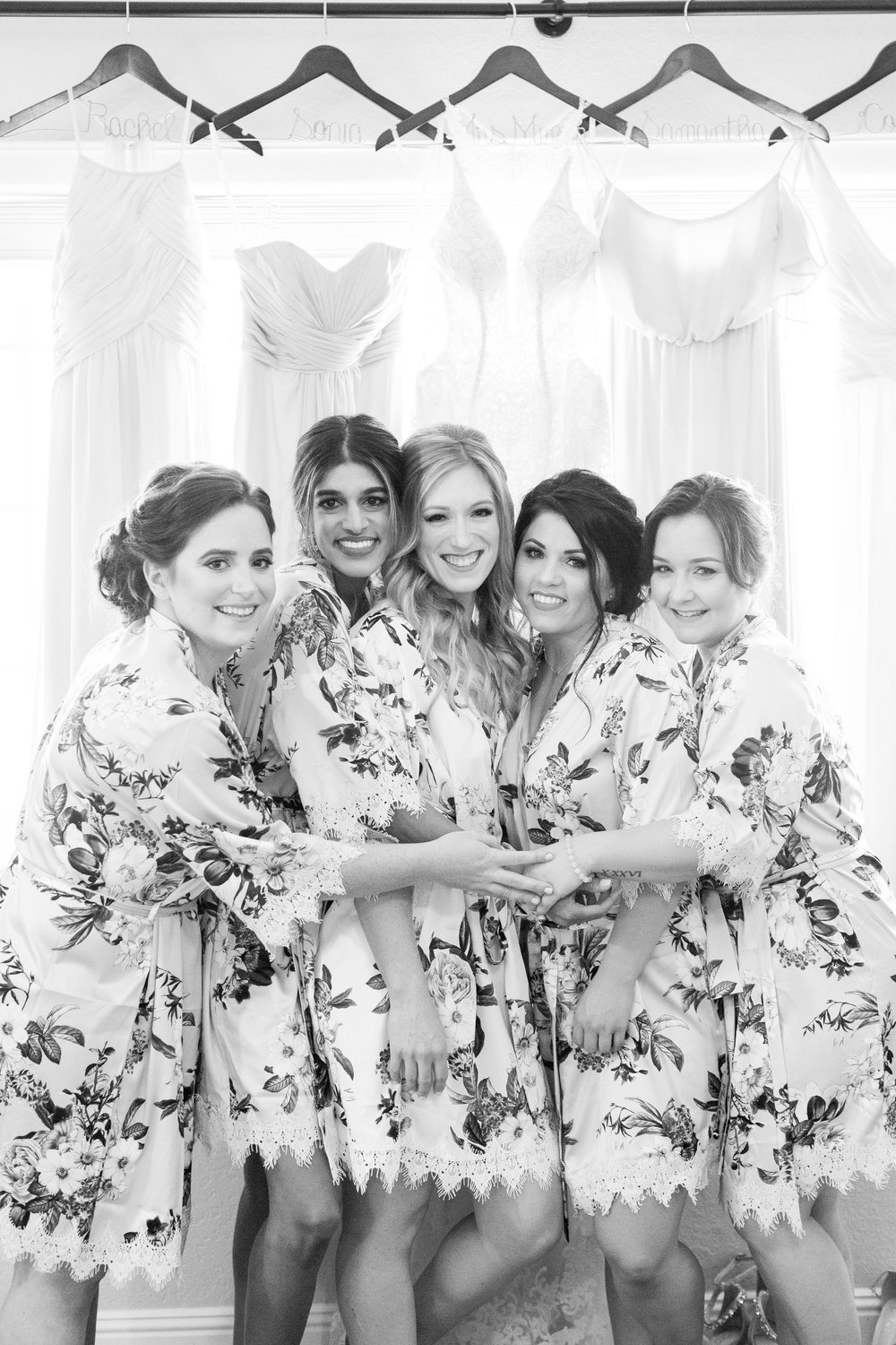 luxury-lodi-california-wedding-photographer-captures-bridesmaids in-robes (28 of 274).jpg