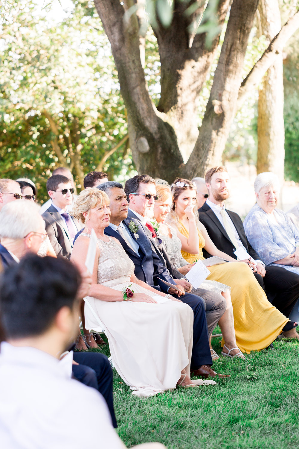 Mettler-Family-Vineyards-Wedding-Photos (171 of 274).jpg