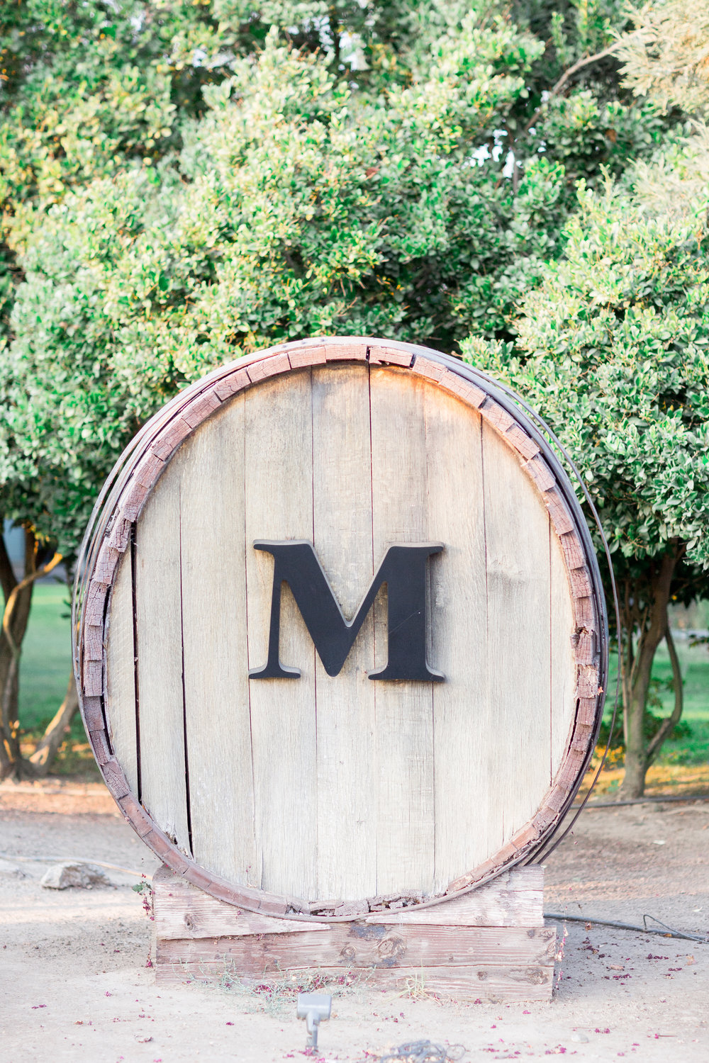 Mettler-Family-Vineyards-Wedding-Photos (213 of 274).jpg