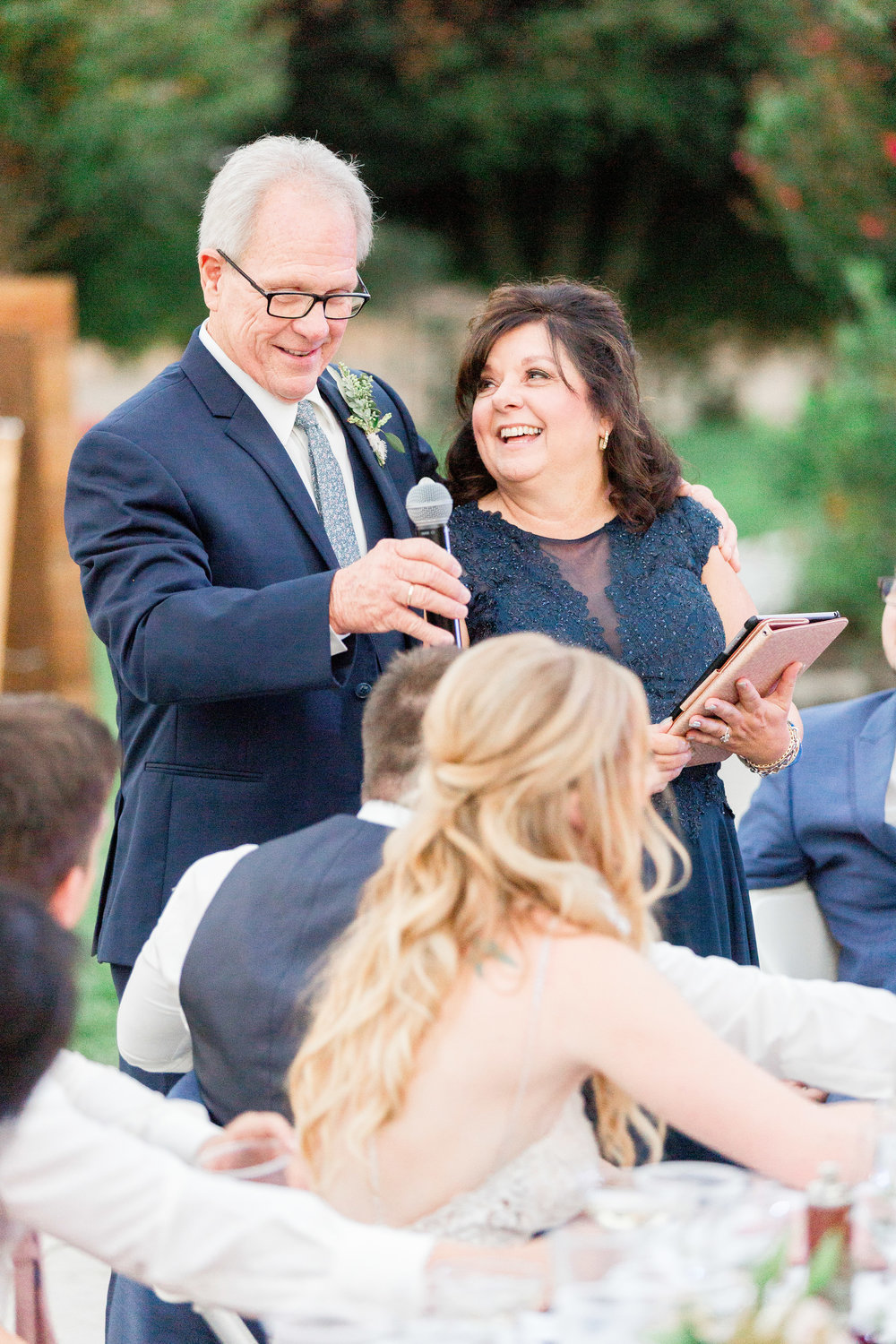 Mettler-Family-Vineyards-Wedding-Photos (240 of 274).jpg