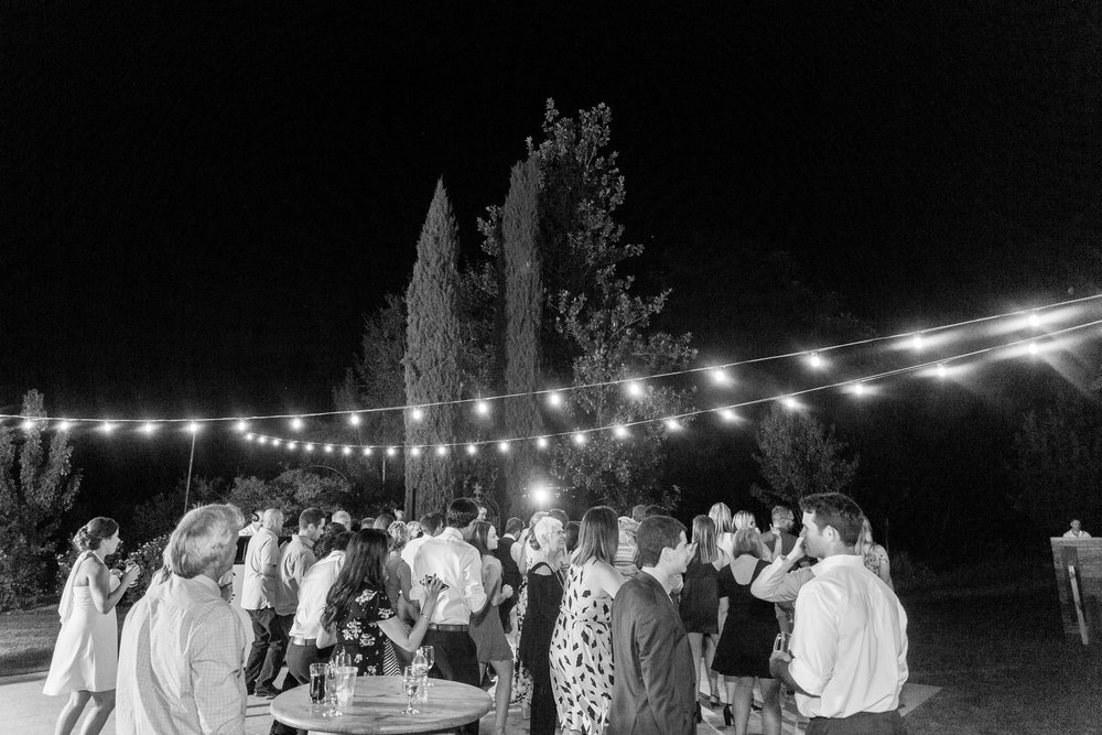 dance-floor-photos-Mettler-Family-vineyards-;Lodi-California(272 of 274).jpg
