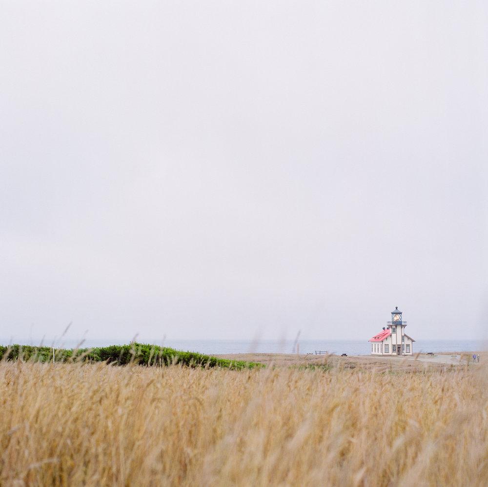 point-cabrillo-lighthouse-film-photographer-9.jpg