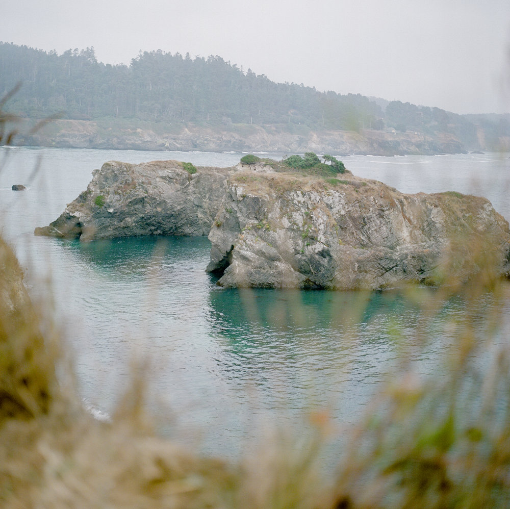 Fort-Bragg-Mendocino-vacation-suggestions-26.jpg