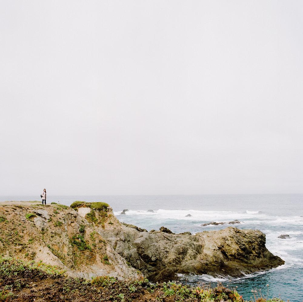 mendocino-lifestyle-photographer-40.jpg