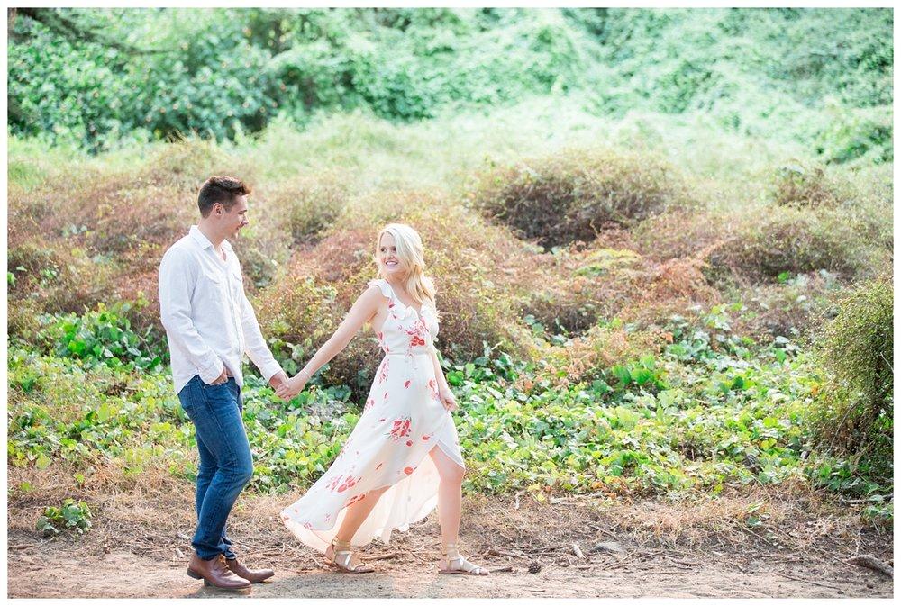 Baker-Beach-engagement-photographer_1434.jpg