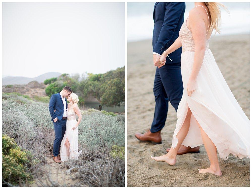 Baker-Beach-engagement-photographer_1436.jpg