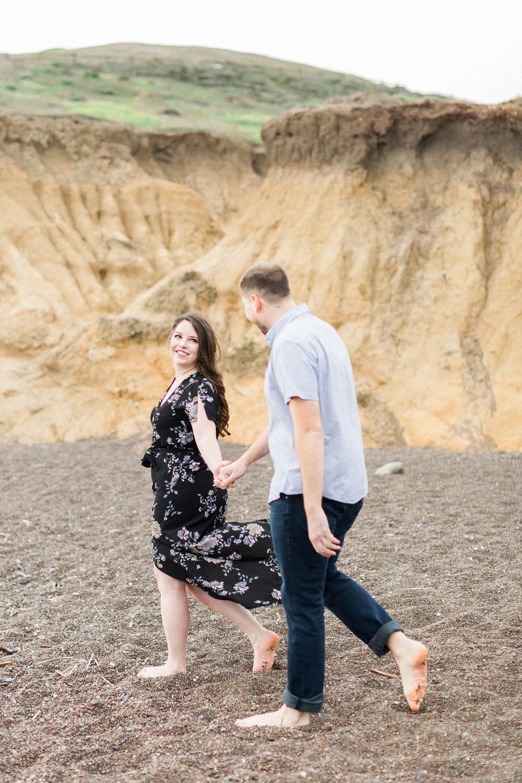Rodeo-Beach-San-Francisco-Engagement-Photographer-52.jpg