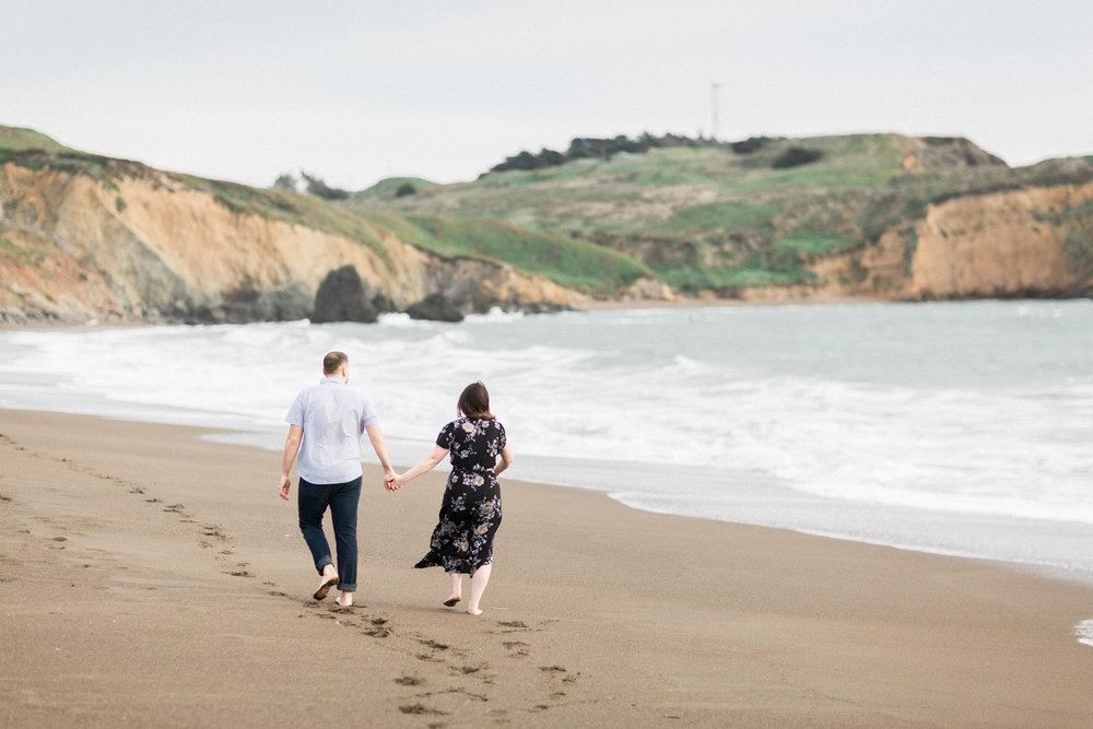 Rodeo-Beach-San-Francisco-Engagement-Photographer-83.jpg