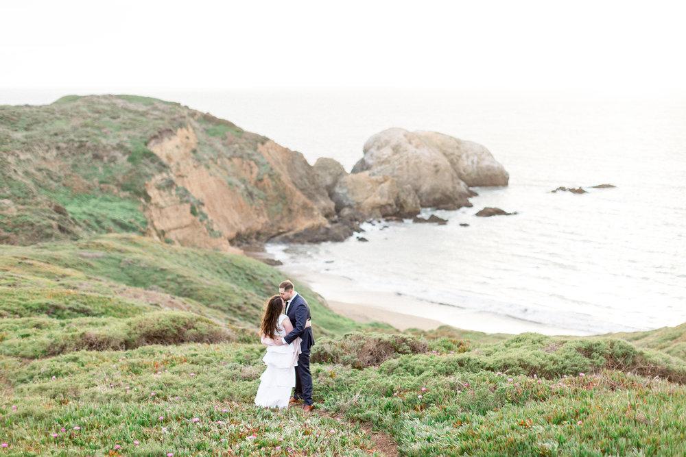 Rodeo-Beach-San-Francisco-Engagement-Photographer-177.jpg