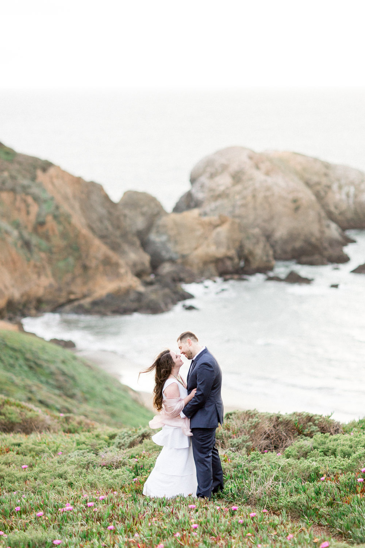 Rodeo-Beach-San-Francisco-Engagement-Photographer-106.jpg