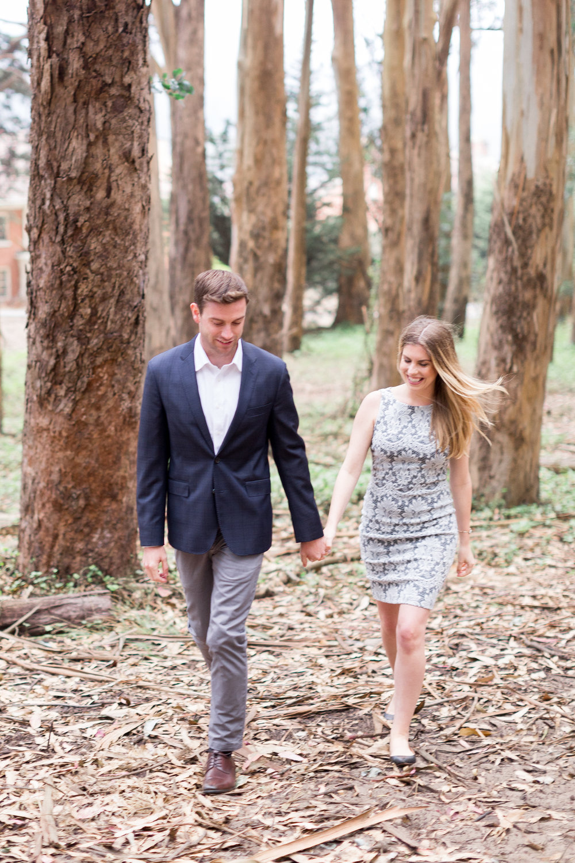 Lovers-Lane-San-Francisco-Engagement-Photos-20.jpg