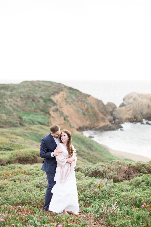 Rodeo-Beach-San-Francisco-Engagement-Photographer-128.jpg