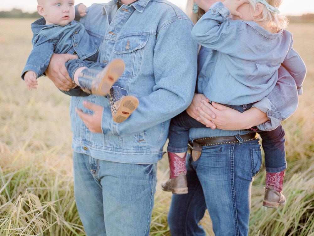 48Northern-California-Family-Photographer (4 of).jpg