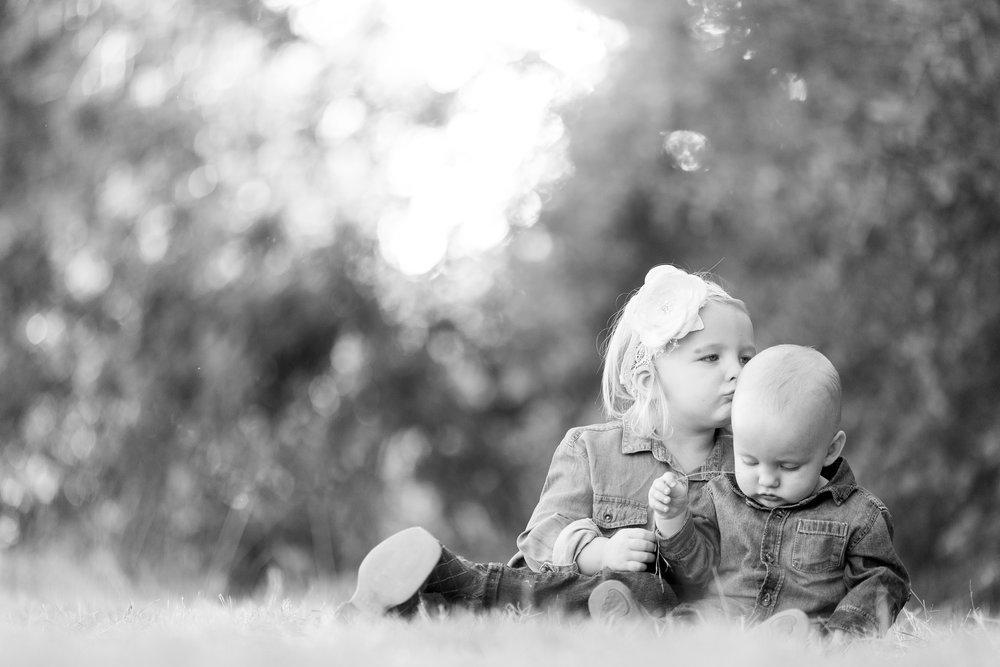 135Chico-Family-Photographer (89 of).jpg