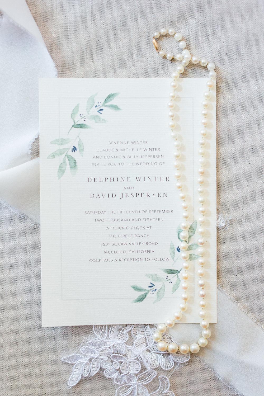 McCloud-California-Wedding-Photos (22 of 303).jpg
