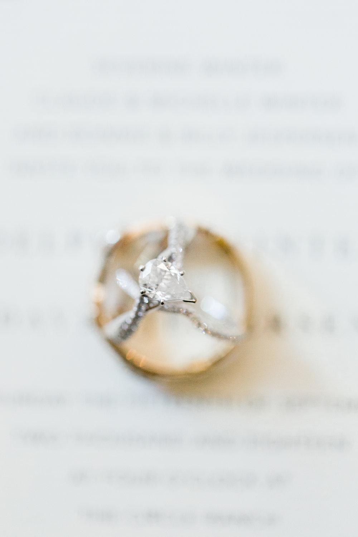 Northern-California-wedding-photographer-captures-luxury-wedding-details(23 of 303).jpg