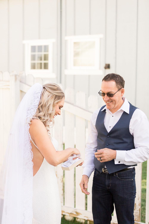 McCloud-California-Wedding-Photos (76 of 303).jpg