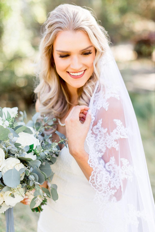 McCloud-California-Wedding-Photos (98 of 303).jpg