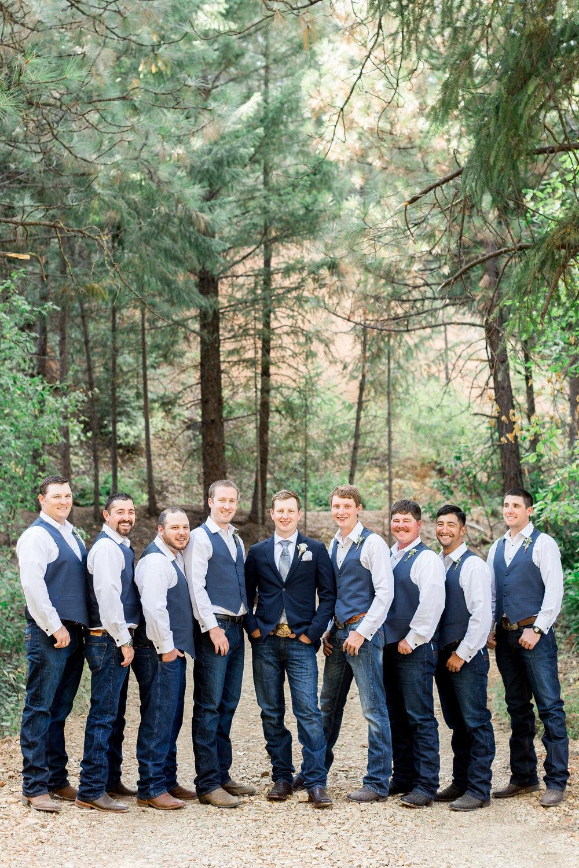 McCloud-California-Wedding-Photos (106 of 303).jpg