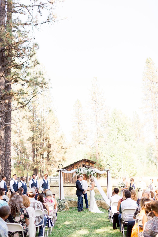 McCloud-California-Wedding-Photos (133 of 303).jpg