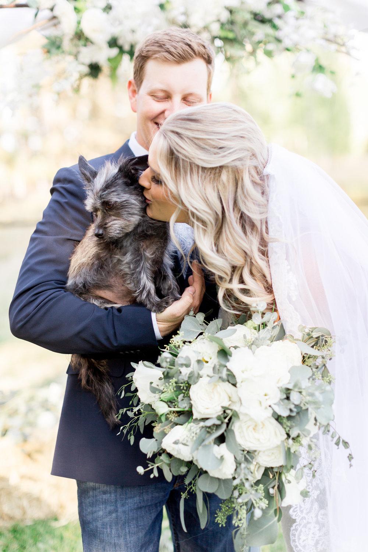 McCloud-California-Wedding-Photos (161 of 303).jpg