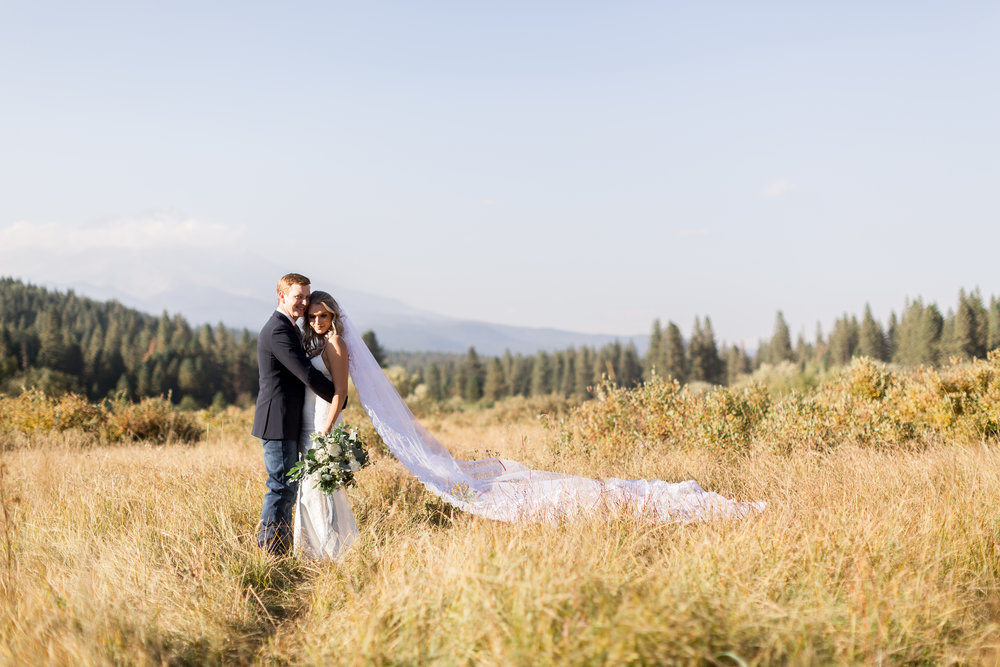 1238McCloud-California-Wedding-Photos (775 of).jpg