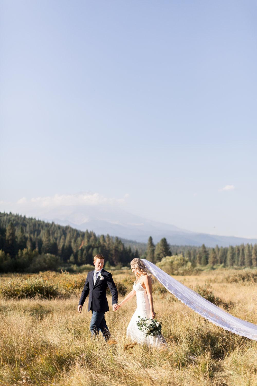 McCloud-California-Wedding-Photos (180 of 303).jpg