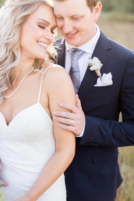 McCloud-California-Wedding-Photos (190 of 303).jpg