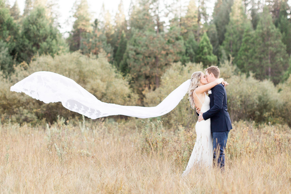 McCloud-California-Wedding-Photos (213 of 303).jpg