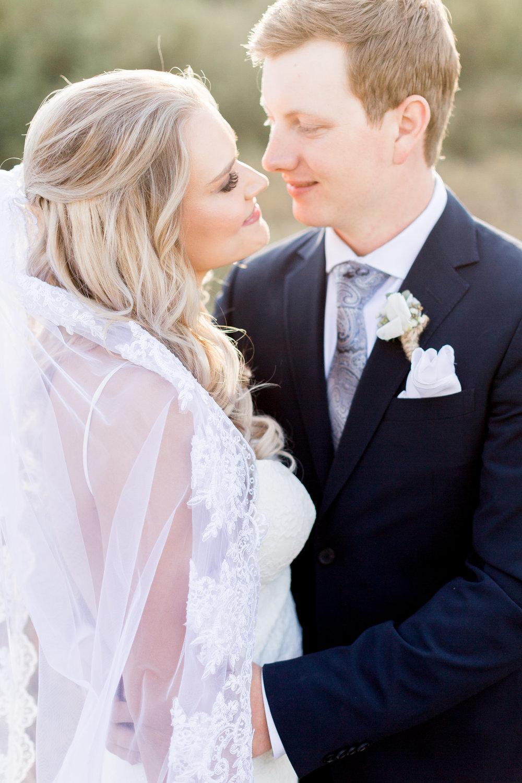 McCloud-California-Wedding-Photos (193 of 303).jpg