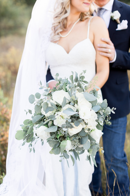 1238McCloud-California-Wedding-Photos (809 of).jpg