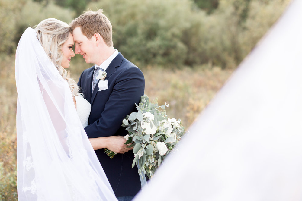 1238McCloud-California-Wedding-Photos (839 of).jpg