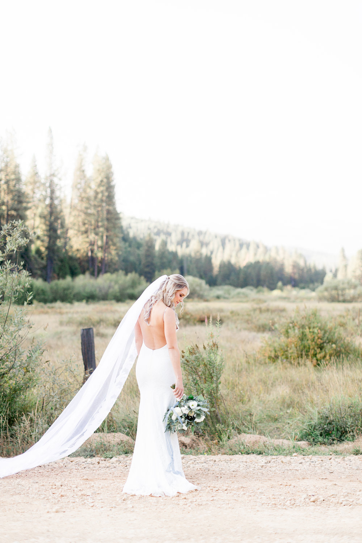 1238McCloud-California-Wedding-Photos (916 of).jpg